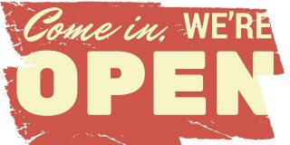 open-1337743_1920