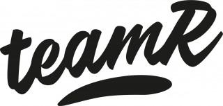Logo-Teamr