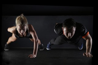 Photos-sport-blog-