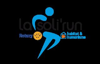 Solirun-log_20210305-142757_1