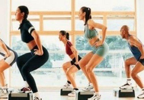 Les multiples avantages de l'exercice physique