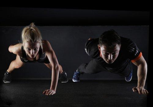 Astuces pour développer vos muscles et votre force